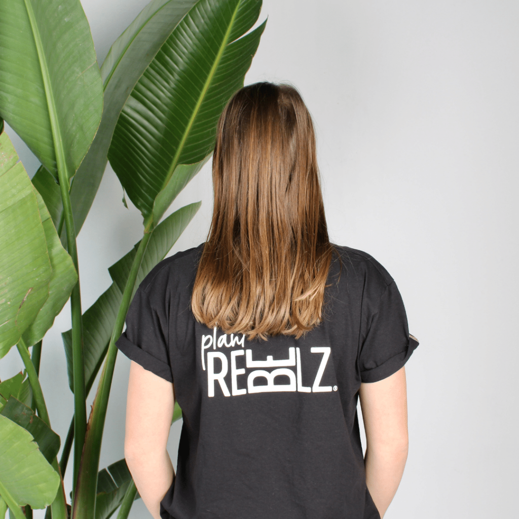 Plant Rebelz It Shirt (3)